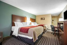 Jackson Hotel Coupons for Jackson Tennessee FreeHotelCoupons