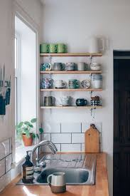 kitchen room small galley kitchen ideas on a budget small