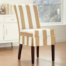 Dining Chair Protective Covers Home Design Surprising Cover 8 Protector Room With Arms