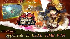 100 Dragon Magazine 354 Encounter 180 APK Download Android Action Games