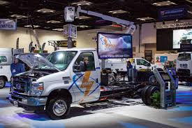 CARB Certification Streamlines Rebate Process For Motiv's Electric ... 580941 Traxxas 110 Ford F150 Raptor Electric Off Road Rc Short Wkhorse Introduces An Electrick Pickup Truck To Rival Tesla Wired 2007 F550 Bucket Truck Item L5931 Sold August 11 B Carb Cerfication Streamlines Rebate Process For Motivs Toyota And To Go It Alone On Hybrid Trucks After Study Rock Slide Eeering Stepsliders Sliders W Step Battypowered A Big Lift For Sce Workers Environment Allnew 2015 Ripped From Stripped Weight Houston Chronicle Delivers Plenty Of Torque And Low Maintenance A Ranger Electric With Nimh Ev Nickelmetal Hydride