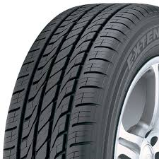Toyo Extensa A/S   TireBuyer 35x1250r17lt Toyo Open Country At Ii Allterrain Tire Toy352810 Need Tires Toyo W2 Level Trucks Mt Cool Car Stuff Pinterest Jeeps Tired And The Guide Review Youtube Tires On Sale Open Country 2 40x1550r24 Mt Radial Toy360680 Rt 5000 Mile Drive R888r Tredwear Tracktire Test Bfgoodrich Michelin Yokohama