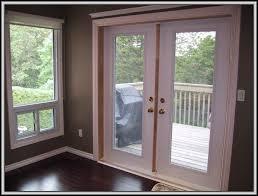Masonite Patio Doors Home Depot by Sliding Patio Doors Home Depot Patios Home Decorating Ideas