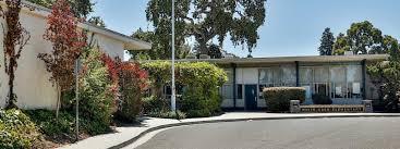 Christmas Tree Lane Palo Alto by White Oaks Elementary Elementary San Carlos