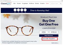 Glassesusa 50 Coupon Code | CINEMAS 93 Glassesusa Online Coupons Thousands Of Promo Codes Printable Truedark 6 Email List Building Tools For Ecommerce Build Your Liquid Eyewear Made In Usa 7 Of The Best Places To Buy Glasses For Cheap Vision Eye Insurance Accepted Care Plans Lenscrafters Weed Never Pay Full Price Again Ralph Lauren Fabrics Mens Small Pony Beach Shorts On Twitter Hi Samantha Fortunately This Code Lenskart Offers Jan 2223 1 Get Free Why I Wear Blue Light Blocking Better Sleep