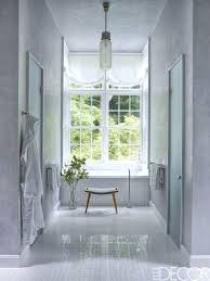 Small Bathroom Decor Ideas 2017 Remodeling Images For Bathrooms With ... Bathrooms By Design Small Bathroom Ideas With Shower Stall For A Stalls Large Walk In New Splendid Designs Enclosure Tile Decent Notch Remodeling Plus Chic Corner Space Nice Corner Tiled Prevent Mold Best Doors Visual Hunt Image 17288 From Post Showers The Modern Essentiality For Of Walls 61 Lovely Collection 7t2g Castmocom In 2019 Master Bath Bathroom With Shower