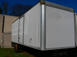 Used Truck Body In 25 Feet, 26 Feet, 27 Feet, Or 28 Feet. Used Truck Body In 25 Feet 26 27 Or 28 2006 Isuzu Nprhd 16 Van Body With Lift Gate Ta Sales Gilbert Centersales 1 Road Trip N Research Theferalblog Supreme Commercial Trucks And Yates Buick Gmc Fuso Adds Lighter Weight Option To 2015 Canter Medium Duty For Sale Colorado Dealers Box For Sale By Arthur Trovei Sons Used Truck Dealer Curtainside Bodies Cporation Mylovelycar 12 Foot 08918 Cassone Equipment Platform Stake