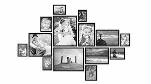 die 12 angesagtesten bilderrahmen sets fürs wohnzimmer