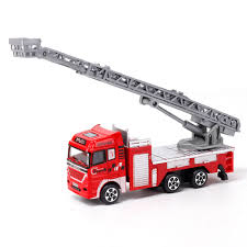 Alloy Car Truck Kids Children Toys Fire Extinguisher Rescue Model 1 ... Fire Engine Extinguisher Firefighting Creative Image Refighter Truck Fire On The Road Convoy With Mountain Awesome Extinguisher And Holder For Your Vehicle Jeep Truck Suv Pin By Matt Hartman Apparatus Pinterest Apparatus Free Images Time Transport Parade Motor Vehicle Articles Stories Of Ordinary People Extinguishers Save Kudrna Hasii Trucks How To Install A In Your Car Youtube Eugene White Engines Squirt Gun Cabinet Box Tanks Direct Ltd China 12000l Sinotruck Foam Powder Water Tank