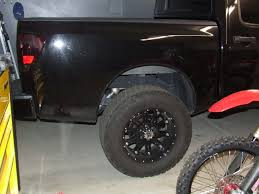 100 Trucks With Rims 17 Inch Truck And Tires Best Image Of Truck VrimageCo