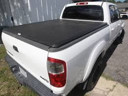 Drive A Pickup? South Carolina Really Wants You To Cover Your Truck ... Welcome To Loadhandlercom Truckhugger Automatic Truck Tarp Systems No Swimming Why Turning Your Truck Bed Into A Pool Is Terrible Mesh Cargo Heavyduty Adjustable Certified Covers Tarps Truckpartsmatchcom Cablck Hand Crank Roller Kit 7 6 Wide Paris Supply China Pvc Coated Tarpaulin For Dump 650gsm Photos Best Tie Downs Secure Your Pickup Trucks Bed Cover 69 Full Tilt 91 Homemade