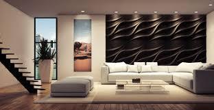 wandpaneele wohnzimmer kaufen caseconrad