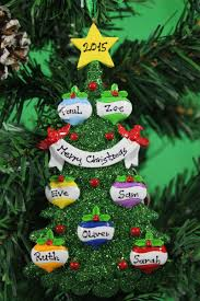Ebay Christmas Tree Decorations by Natale Twitter Search