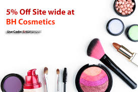 Bh Cosmetics Coupon / Universal Outlet Adapter Carryout Menu Coupon Code Coupon Processing Services Adventures In Polishland Stella Dot Promo Codes Best Deals Bh Cosmetics Blushed Neutrals Palette 2016 Favorites Bh Bh Cosmetics Mothers Day Sale Lots Of 43 Off Sale Ends Buy Bowling Green Ky Up To 50 Site Wide No Need Universal Outlet Adapter Deals Boundary Bathrooms Smashbox 2018 Discount Promo For Elf Booking With Expedia