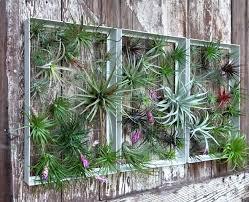 Rustic Outdoor Wall Decor Stupendous Patio Ideas Display Focal Garden