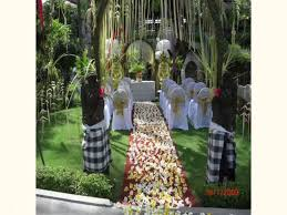Wedding Cheap Wedding Ideas Luxury Garden Design Ideas S Best