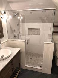 20+ Best Bathroom Remodel Ideas On A Budget That Will Inspire You Diy Bathroom Remodel In Small Budget Allstateloghescom Redo Cheap Ideas For Bathrooms Economical Bathroom Remodel Discount Remodeling Full Renovating On A Hgtv Remodeling With Tile Backsplash Diy Vanity Rustic Awesome With About Basement Design Shower Improved Renovations Before And After Under 100 Bepg Lifestyle Blogs Your Unique Restoration Modern Lovely 22 Best Home