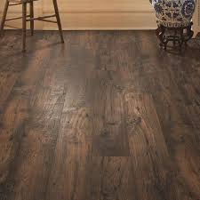 Empire Carpet And Flooring by Empire Today Laminate Flooring Gallery Home Flooring Design
