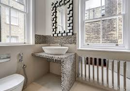 8 Top Trends In Bathroom Tile Design For 2019 | Home Remodeling ... 32 Best Shower Tile Ideas And Designs For 2019 8 Top Trends In Bathroom Design Home Remodeling Tile Ideas Small Bathrooms 30 Backsplash Floor Tiles Small Bathrooms Eva Fniture 5 For Victorian Plumbing Interior Of Putra Sulung Medium Glass Material Innovation Aricherlife Decor Murals Balian Studio 33 Showers Walls