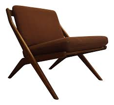 Chair 2051*1883 Transprent Png Free Download - Furniture, Chair, Wood. Hay About A Chair Aac22 Chair With Fabric Seatpad Replica Diiiz Fniture House Modern Chairs Set Of 4 Mid Century Ding Wood Leg Kitchen Risom Rocker Design Within Reach Whosale And Ottoman Living Room Fniture Ng92101 Danish Midcentury Pair Samso Lounge Chairs Designed Teak Garden Belle Escape Milo Baughman From Thayer Coggin Accent At Walmart 2019 Adalyn White Linen Buy Online Pin By Brad G On Living Fabric Carl Hansen Sn Ch07 Shell Hans J Wegner 1963