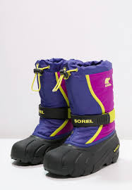 Sorel Womens Boots Tofino, Sorel Kids Boots Flurry - Winter Boots ... Sorel Kids Boots Yoot Pac Winter Boots Surplus Gensorel Amazoncom Roper Bnyard Rubber Barn Yard Chore Boot Toddler Durango The Original Muck Company Little In Cowboy Bootscutest Thing Ever For Sale Dicks Sporting Goods 010911 Allens Ariat Ovation Mudster Tall Sports Outdoors And Work At Horse Tack Co S Cheyanne Us Tivoli Ii