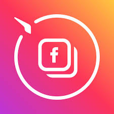 Facebook Feed Ecommerce Plugins For Online Stores Shopify App Store
