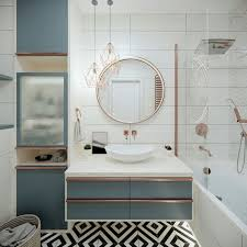 Bathroom Trends 2021 We Our Home Inspired By Bathroom Trends 2021 Updates Concepts Color Schemes
