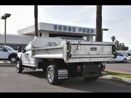 Dump Trucks In Mesa, AZ For Sale ▷ Used Trucks On Buysellsearch Used Trucks For Sale At A Truck Dealership Luxurious In Apache Junction Az On Diesel Phoenix Az Used 2009 Chevrolet Silverado 2500hd Service Utility Truck For 2012 Mitsubishi Fuso Fe160 Flatbed Sale In 2186 Sales In Arizona Car And Store New Cars Used Trucks Archives Auto Action Holbrook Bus Trailer Parts Service Safety House Gndale 2 Go 2019 Kenworth T880 Dump