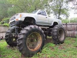 Cool Toyota 2017: 1996 Toyota Other !996 Toyota 2 1/2 Ton Mud Truck ... Monster Mud Truck Videos 28 Images 100 Trucks In John Deere Monster Truck Bog Mud Bigfoot Tractor Tires Huge Chevy Mud Trucks Of The South Go Deep Youtube Making A Diesel Brothers Discovery Lifted Ford Perfect Bigger On Wd Pointless With Hellboy Home Facebook Trucks For Sales Sale Watch These Get Stuck In The Impossible Pit From Hell Childhood Nickname Inspires Mega Wheels Deep 2100hp Nitro Is Beast Series Racing Sc For The First Time At Thunder Racing Florida Dirty Fun Side By Photo Image Gallery