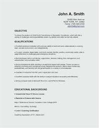Resume: Free Resume Sample Word Valid Format Template Best ... Sample Resume In Ms Word 2007 Download 12 Free Microsoft Resume Valid Format Template Best Free Microsoft Word Download Majmagdaleneprojectorg Cv Templates 2010 New Picture Ideas Concept Classic Innazous Cover Letter Samples To Ministry For Skills Student With Moos Digital Help Employers Find You For Unique And