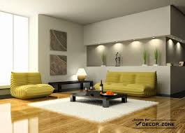 adorable furniture small living room lighting ideas creative this