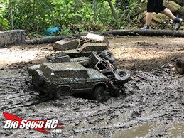 Everybody's Scalin' Mud Bog! « Big Squid RC – RC Car And Truck News ... Homemade Rc Car Dirt Track Crazy Souffledevent Post Your Custom Parts 2015 Desert Build Off Geiser Trophy Truck Rcshortcourse Making A Roll Cagechassis Rctalk Project Zeus Cycons Steven Eugenio Rccrawler Home Build Solid Axles Monster Truck Using 18 Transmission Page Rc Cstruction Models Handmade Model Cstruction On Electronic Little The Worlds Best Photos Of Kosh And Rc Flickr Hive Mind Rock Crawler Pickup Moc Muuss Lego Projects