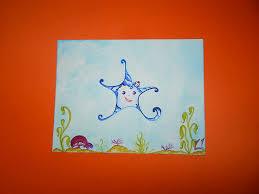 tableau pour chambre bébé tableaux déco chambre bébé enfant cadeau original naissance bébé