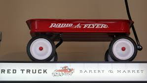 The Red Truck Bakery In Warrenton, Virginia | Afternoon Artist Red Truck Bakery Market 22 Waterloo Street Warrenton Virginia Rural Roadfood Joann And Jack Horse Race Cookies From A Fauquier County Weekend Cheri Woodard Realty Redtruckbakery Twitter 41 Marshall Va Get In My Mouf Granola Y Pasteles Gets A Nod From The White House Plus More Intel