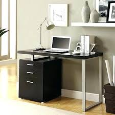 Monarch Specialties Corner Desk With Hutch by White Hollow Core Desk Desk Monarch Specialties White Hollow Core
