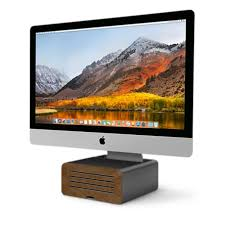 Imac Monitor Desk Mount by Displays U0026 Mounts Mac Accessories Apple