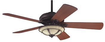 5 Palm Leaf Ceiling Fan Blades by Ceiling 54 Outdoor Ceiling Fan With Toffee Glass Light Kit 5