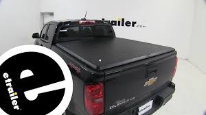 Review Truxedo Truxport Soft Roll Up Tonneau Cover Tx249801 ... Soft Trifold Tonneau Bed Cover 65foot Dunks Performance Ford Ranger 6 19932011 Retraxpro Mx 80332 How To Install American Rolling Youtube Smittybilt Truck Covers Sears Truxedo Lopro Qt Rollup For 2015 F150 Ford Ranger T6 Double Cab Soft Tri Fold Tonneau Cover Storm Xcsories Truxedo Lo Pro 598301 55foot 2012 On Trifolding Accsories Chevy S10 With Step Side 19962003 Edge Shop Assault Racing Products Amazoncom Titanium Rollup 946901 0917