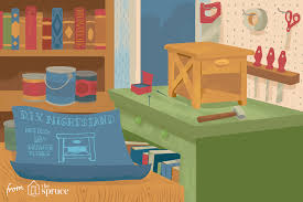 15 DIY Nightstand Plans That Are Completely Free 35 Free Diy Adirondack Chair Plans Ideas For Relaxing In 3 1 Highchair Lakirajme High Childrens Fniture Odworking Woodworking Rocking Our Easy 23 Porch Swing To Chill Your Front Hokus Pokus 3in1 Highchairs Swedish Barn Amish Ironing Board Step Stool Baby Sitter Wood Home 13 Bench The Beginner And Beyond Rural Pennsylvania Clinic Treats Mennonite Children Dudeiwantthatcom Dude I Want Marners Six Mile Restaurant A Favorite Country