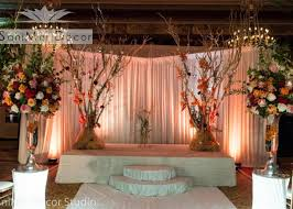 Flowers : Flower Decoration In Marriage Remarkable' Cool Flower ... Romantic Bedroom Decor Ideas For Couple Aida Homes Design Iranews Beautiful Marriage Home Photos Decorating Interior Fresh Decoration Themes Amusing Simple Hall Wedding This Is Where Prince Harry And Meghan Markle Will Live After Pictures House 2017 Nmcmsus Awesome Sunroom Modern On Cool Lovely Lights Ceremony Youtube Page 114 Marvelous Apartmant Architecture