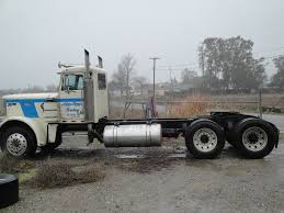 100 Willys Truck Parts 359 Peterbilt Used S For Sale In Wv S