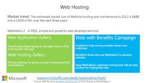 Windows Server 2012 For Hosting Service Providers - Ppt Download Errors Upgrading To 763 U49993 Windows Web Hosting Microsoft Asp 46 Sver 11 Code Signing Certificates Amay Azure Sites New Basic Pricing Tier Blog Ought You Use Free For Your Video Website Got A Mssql Site These Providers Support Mssql Databases Streaming Diagnostics Logs Of Aspnet App Hosted On Run In An Apache Cordova Docs Publishing With Expressions 4 Inmotion Cara Updowngrade Paket Melalui Portal Pelggan 10 Unique Features Windows10 Get A Quick Dengan Microsot Secara Gratis Technopobia
