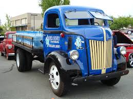 Cabover Trucks | 1942 Ford Cab-Over-Engine (COE) Truck | Surf Rods ... Mediumduty Sales Build On 2017 Gains Surpass 16000 In January Cab Over Intertional For Sale Montegobay St James Trucks 1944 Dodge Coe Cabover Truck Dodge Trucks Pinterest The Mysterious 1959 Ford C700 Cabover 1958 White Cabover Rollback Custom Tow 1956 Ford C500 Engine Hot Rod Concept Of Semi 8 Noncabover Alaskan Campers Ultimate Freightliner Quick Guide And Photo Gallery New Lvo Semi Euro Mercedes Netherlands Alaharma Finland August 7 2015 Lineup Cventional And 1952 Chevrolet Stock Pf1148 Near Columbus Oh Trucks 1942 Caboverengine Surf Rods