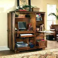 Interior. Desk Armoire - Lawratchet.com Best 25 Pottery Barn Office Ideas On Pinterest Interior Desk Armoire Lawrahetcom Design Remarkable Mesmerizing Unique Table Barn Office Bedford Home Update Chic Modern Glass Organizing The Tools For Organization Pottery Chairs Cryomatsorg Our Home Simply Organized Stunning For Fniture 133 Wonderful Inside