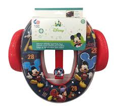 Mickey Mouse Potty Chair Kmart by Mickey Mouse Potty Chair Best Mouse 2017