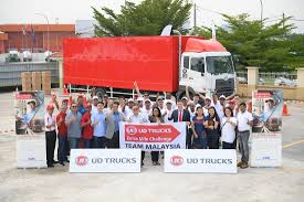 UD Trucks Extra Mile Challenge Malaysian Winner Crowned; To Compete ... Truckdrivingjobs Competitors Revenue And Employees Owler Company Truck Drivers Wanted Wds Wm D Scepaniak Inc Cdla Team 200 Milesmo With Transsystem 16 Bold Infographic Designs Design Project For Tangent Regional Driver Customize Your Home Time Keller Trucking Drive4totalcom Total Teams Earn 61 Per Mile Driver Missing Several Days Walked Miles Rescued By Drivejbhuntcom Ipdent Contractor Job Search At Expense Sheet Lovely Spreadsheet How Much Money Do Make Earning Potential Tdi Tax Deduction Worksheet For New 36 Beautiful