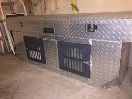 100 Truck Tool Boxes For Sale Small Dog Majestic Tool Box Dog Box Autostrach