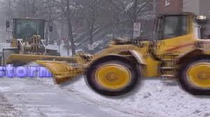 Mighty Machines - Season 02 Episode 01 - In The Snow Storm - YouTube Garbage Trucks Mighty Machines Terri Degezelle 9780736869058 Epic Read Amazing Childrens Books Unlimited Library Wheels Buldozer Truck And Trailer Toy Dump For Children Youtube Community Events Media Becker Bros Tonka Steel Classic Toys R Us Australia Join The Fun Hyundai 2017 Update Heavy Vehicles Loving This Adot Pirates Activity Book Set On Mighty Ex8 Supcab Elwb On Road Qld Sale Retrodaze Vhs Covers Action Play Set Cstruction Bulldozer Excavator