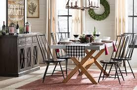 Wayfair Modern Dining Room Sets by Laurel Foundry Modern Farmhouse Wayfair
