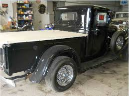 1933 Ford Pickup For Sale | ClassicCars.com | CC-637333 1933 Ford Pickup For Sale Classiccarscom Cc637333 31934 Car Truck Archives Total Cost Involved Classic Auctions A 1934 Model 40 Deluxe Roadster Cracks The Top10 In Hemmings S37 Indianapolis 2013 Coupe Hot Rod Interiors By Glennhot Glenn Other Ford Truck 2995000 Wrhel Lets Spend Cc790297 Sa Stake Side Flatbed Owls Head Transportation Museum Traditional Old School Rat